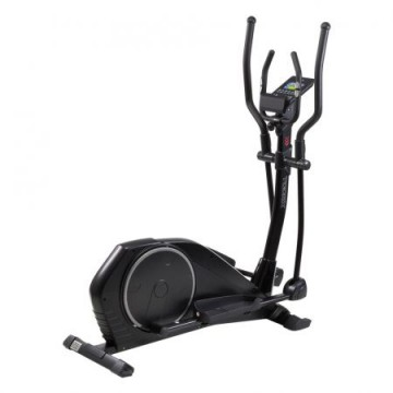 Bicicleta eliptica TOORX ERX-100