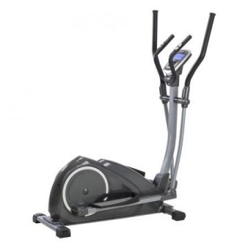 Bicicleta eliptica Toorx ERX-90