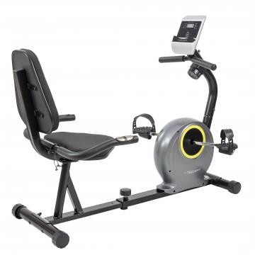 Bicicleta orizontala Techfit R300