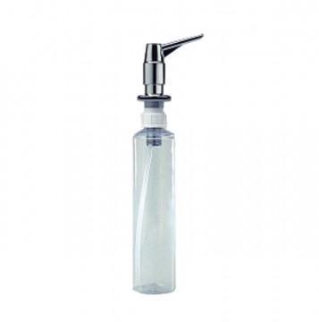 poza Dispozitiv Detergent Alveus Plastic