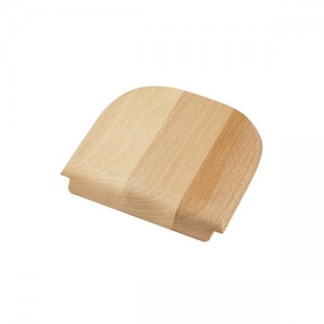 poza Tocator lemn Alveus