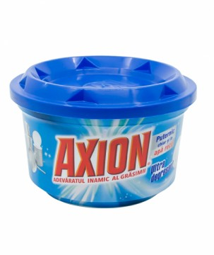 poza Pasta vase Axion Ultra-Degresant 225g