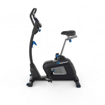 Bicicleta Fitness Nautilus U627