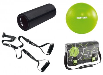 Set Accesorii Athlete