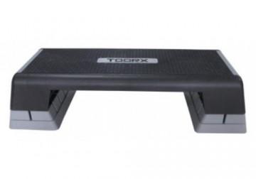 Stepper Aerobic Toorx Ahf-003