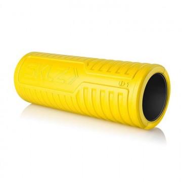 Barrel Roller Soft