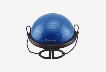 Minge Tip Bosu Body Dome Bd Bodytone