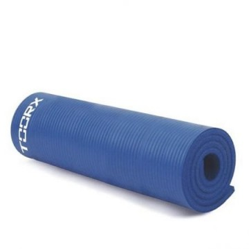 Saltea Fitness-Aerobic Roll-Up Pro Toorx