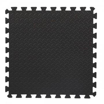 Covor de protectie HMS MP12 Puzzle 600 x 600 x 12mm