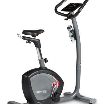 Bicicleta Turner FLOW FITNESS DHT750