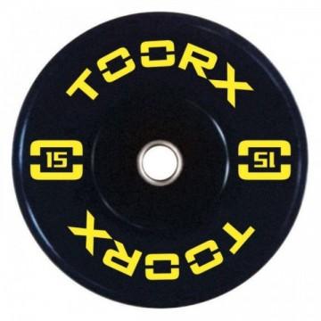Disc Toorx antrenament 15 Kg