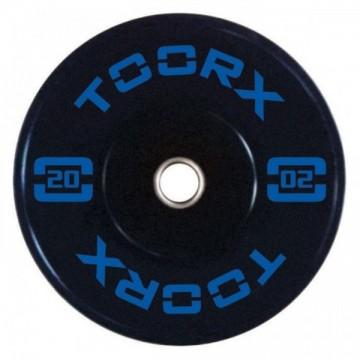 Disc Toorx antrenament 20 Kg