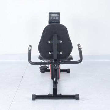 Bicicleta orizontala TECHFIT R350
