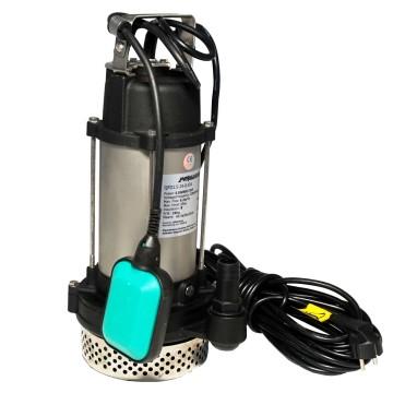 Pompa submersibila 1