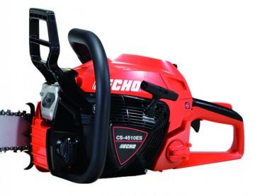 Motoferastrau Echo CS-4510ES/Y38L, 45cmc, 3CP, lama 38cm, profesional
