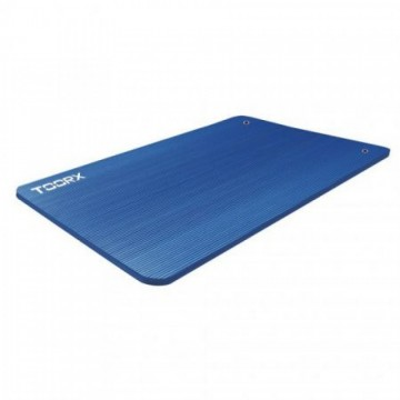 Saltea fitness TOORX Mat 100 PRO