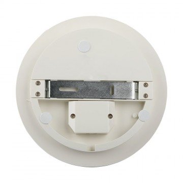 Aplica LED cu CIP SAMSUNG 15W, 1800LM, IP44, 6500K, V-TAC VT-8033 LED CEILING LIGHT Circular