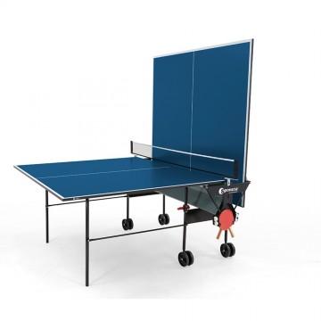 Masa de tenis indoor SPONETA S1-13i