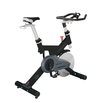 Bicicleta de spinning TOORX SRX-7500