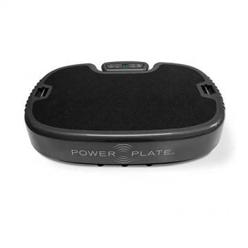 Placa de vibratie POWER PLATE PERSONAL