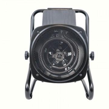 Aeroterma electrica monofazata Breckner BK98413