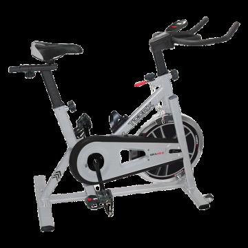 Bicicleta de spinning TOORX SRX-45S