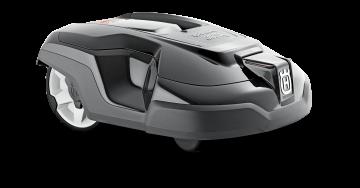 Robot de tuns gazonul Husqvarna AUTOMOWER® 310