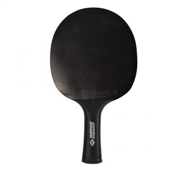 Paleta tenis de masa Donic Schildkrot CarboTec 900