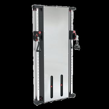Statie multifunctionala de perete TOORX PRX-3500