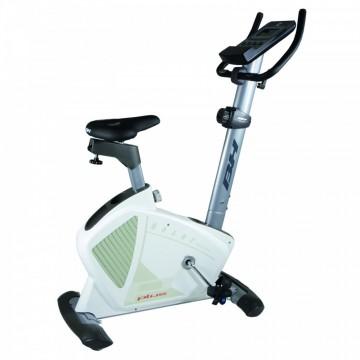Bicicleta fitness BH FITNESS NEXOR PLUS