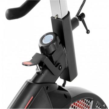 Bicicleta cycling BH FITNESS AIR MAG
