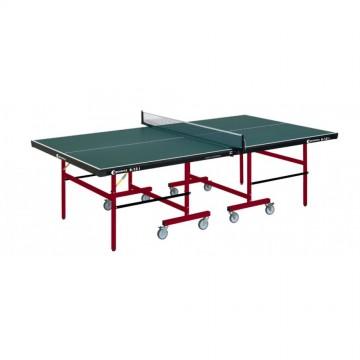 Masa Tenis Indoor Sponeta S6-12i