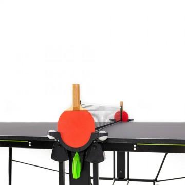Masa de tenis KETTLER K1 INTERIOR