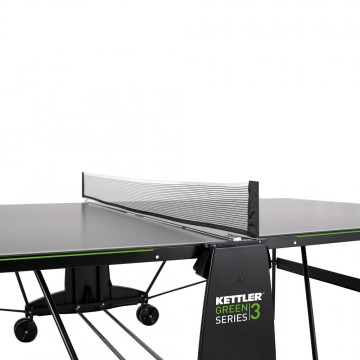 Masa de tenis KETTLER K3 EXTERIOR