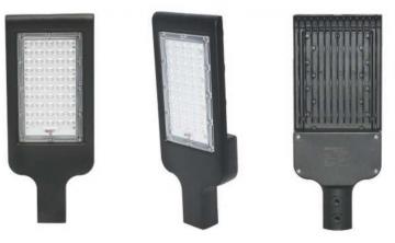 Lampa LED iluminat stradal Breckner Germany BK69224 30W