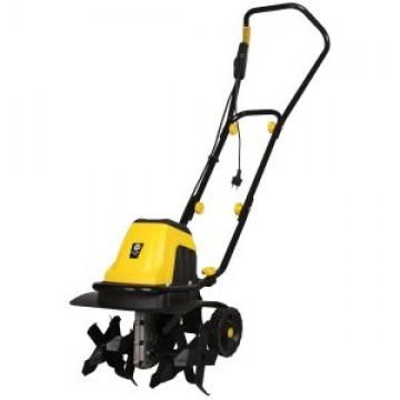 poza Mini Cultivator Texas EL-TEX 1400