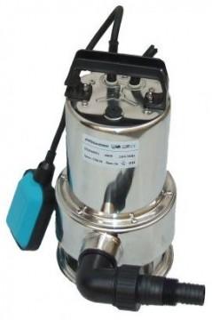poza Pompa submersibila ProGARDEN HQD400S1