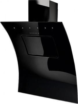 poza Hota Design KA8250 Pyramis 100544121PY