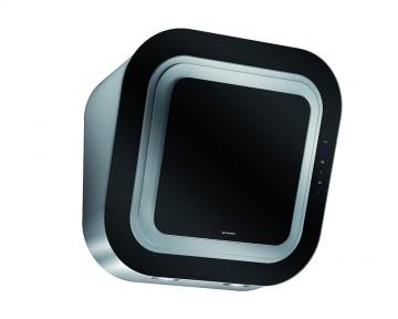 poza Hota Design AFFIORO Black Pyramis 065003601