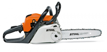 poza Motofierastrau Stihl MS 181 BE / 40 cm  11mm  3/8