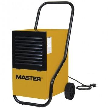 poza Dezumidificator profesional MASTER DH752