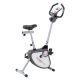 Bicicleta de exercitii Toorx BRX-FLEXI. Poza 1