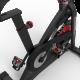 Bicicleta de spinning SCHWINN IC7. Poza 2
