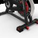 Bicicleta de spinning SCHWINN IC7. Poza 5