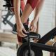 Bicicleta de spinning SCHWINN IC7. Poza 6