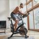 Bicicleta de spinning SCHWINN IC7. Poza 7