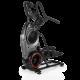 Aparat BOWFLEX MAX TRAINER M8, 20 niveluri de rezistenta, Greutate utilizator 136 Kg. Poza 4