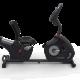 Bicicleta fitness orizontala (Recumbent) SCHWINN 570R