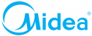 MIDEA