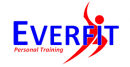 Everfit